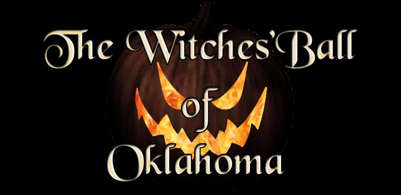 logo banner website